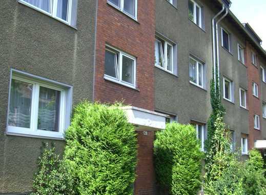 immobilien in recklinghausen immobilienscout24. Black Bedroom Furniture Sets. Home Design Ideas