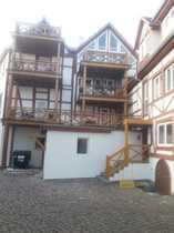 Wohnung Gundelsheim
