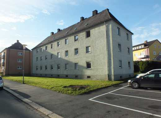 Wohnung mieten in Selb - ImmobilienScout24