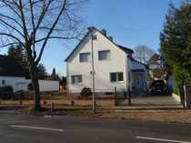 Haus Offenbach am Main