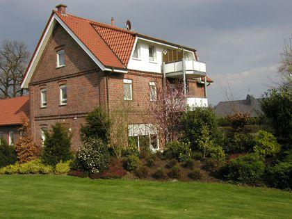 mietwohnungen nordkirchen wohnungen mieten in coesfeld kreis nordkirchen und umgebung bei. Black Bedroom Furniture Sets. Home Design Ideas