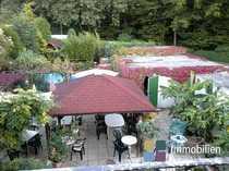 Bild IPA - Restaurant mit Wohnung und 3 Garagen. Nutzung auch als Vereinsheim , Büros oder andere Gewerbe