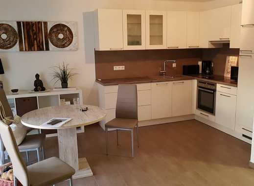 wohnung mieten in buckenberg immobilienscout24. Black Bedroom Furniture Sets. Home Design Ideas