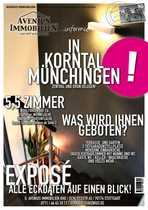 Wohnung Korntal-Münchingen