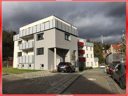 mietwohnungen ammerbach wohnungen mieten in jena ammerbach und umgebung bei immobilien scout24. Black Bedroom Furniture Sets. Home Design Ideas