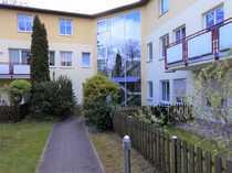Traumwohnung im Villenviertel Sudenburgs