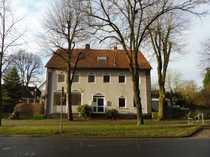 Haus Stolzenau