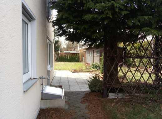 einfamilienhaus k nigsbrunn augsburg kreis immobilienscout24. Black Bedroom Furniture Sets. Home Design Ideas