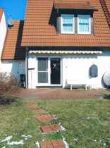 Haus Weisendorf