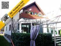 Bild Zweifamilienhaus mit traumhaften Ausblick in Heiligensee! - Alleinauftrag durch McMakler
