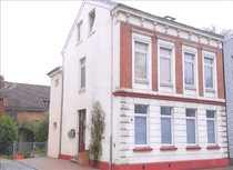 Zentrale 1 5-Zimmer-Dachgeschosswohnung mit Einbauküche