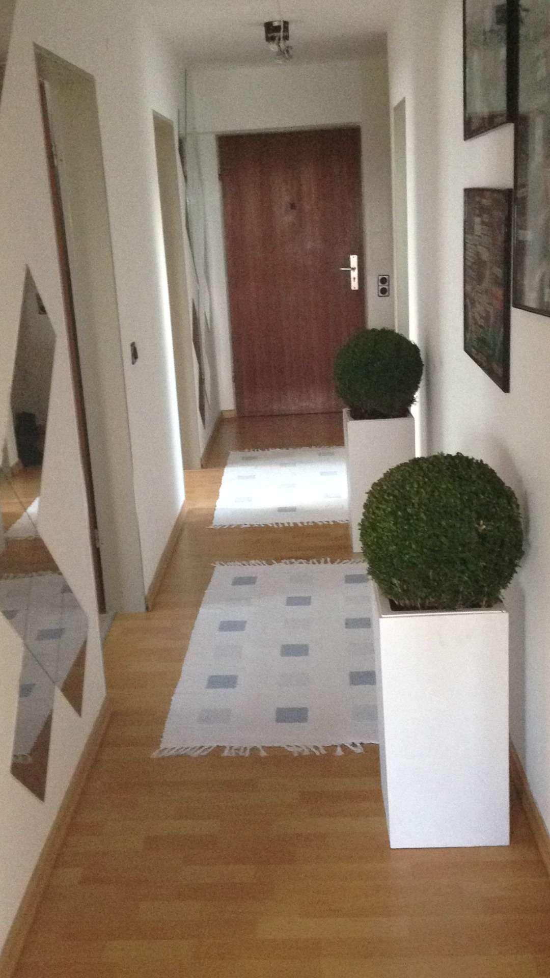560 €, 100 m², 3 Zimmer in Lappersdorf