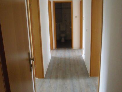 mietwohnungen waltrop wohnungen mieten in recklinghausen. Black Bedroom Furniture Sets. Home Design Ideas