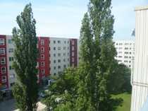 Bild Einraumwohnung in unmittelbarer Nähe vom Tierpark Berlin
