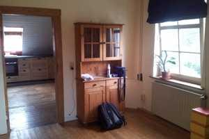 5 Zimmer Wohnung in Schwalm-Eder-Kreis