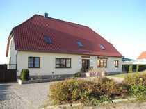 Klosterstadt Dargun Gaststätte mit Tradition - Einliegerwohnung