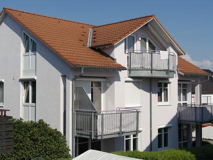haus kaufen aichwald h user kaufen in esslingen kreis aichwald und umgebung bei immobilien. Black Bedroom Furniture Sets. Home Design Ideas