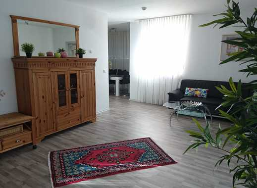 Very nice TLA Apartment near Ramstein Air Base