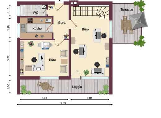 b ro mieten in elmshorn pinneberg kreis b ror ume. Black Bedroom Furniture Sets. Home Design Ideas