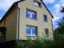Wohnung Rehburg-Loccum