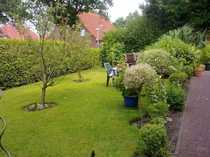 Wohnung Wittmund