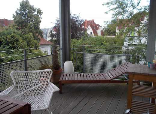 Garten Osnabrück immobilien mit garten in osnabrück immobilienscout24