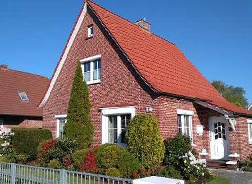 haus mieten in aurich kreis immobilienscout24. Black Bedroom Furniture Sets. Home Design Ideas
