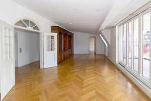 5.5 Zimmer Wohnung in München