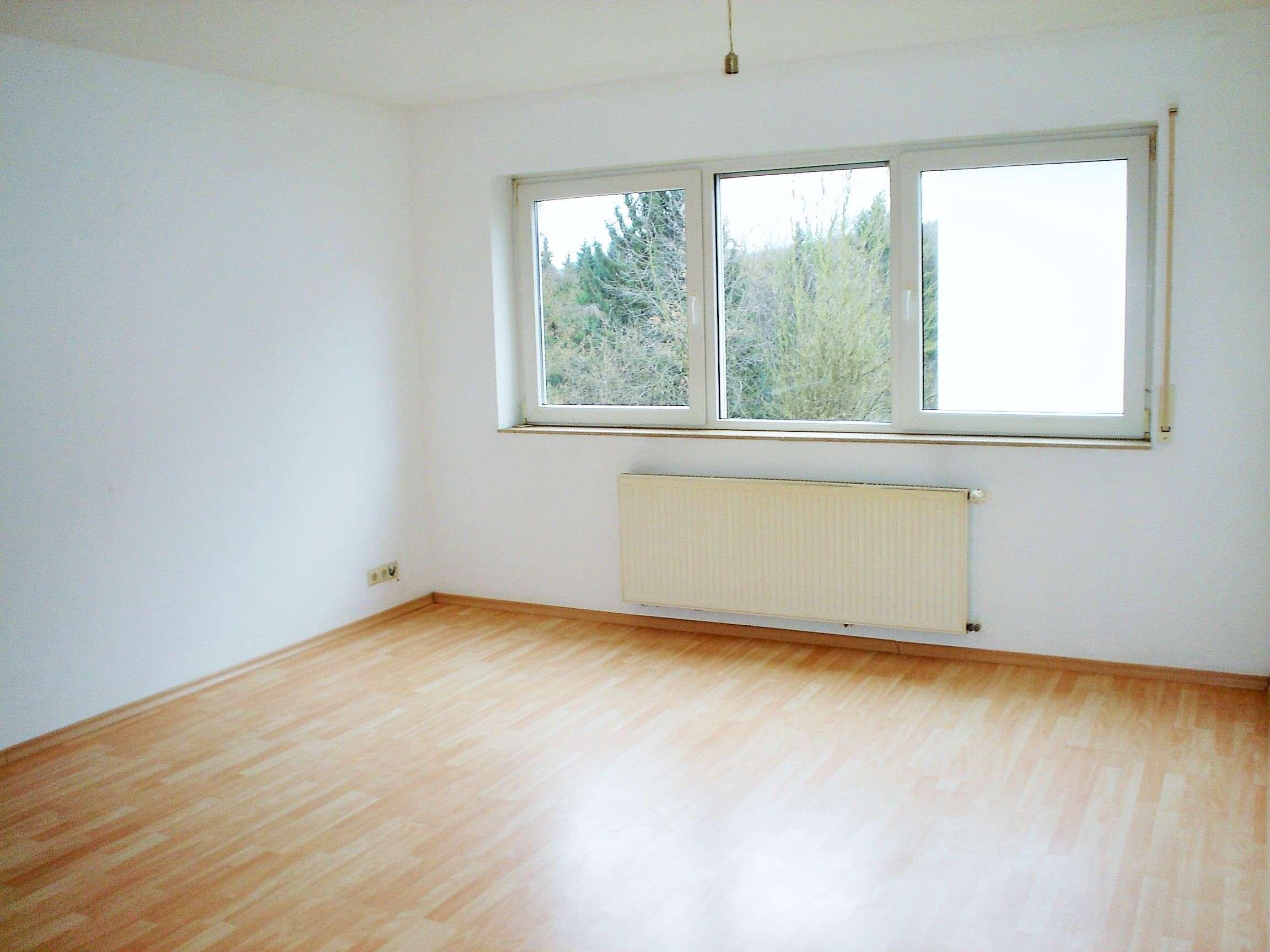 Moderne, helle 2-Zimmer-Wohnung zur Miete