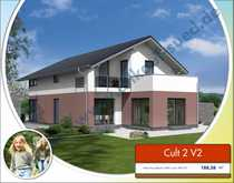 Wir bauen Ihr Traumhaus inkl