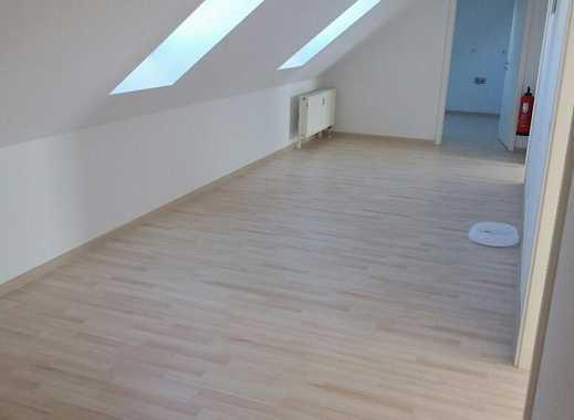 Studentenzimmer inklusive Küche, Bad, Waschmaschine, Strom u. WLAN in der Innenstadt von Halle