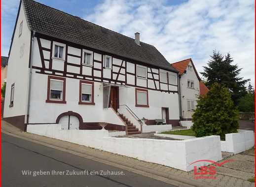 Haus Kaufen In Bolanden