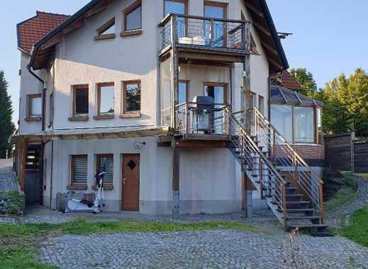 Bochum-Stiepel Nähe Golfplatz: Einfamilienhaus in TOP -Lage zu verkaufen