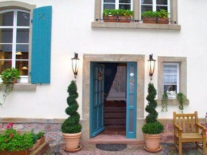 haus kaufen niederrad h user kaufen in frankfurt am main. Black Bedroom Furniture Sets. Home Design Ideas