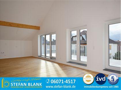 Wohnung mieten in Darmstadt-Dieburg (Kreis) - ImmobilienScout24