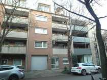 PROVISIONSFREI-Gepflegte 4-Zimmer-Wohnung mit Balkon Stellplatz