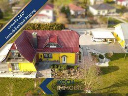 Ansicht - Luftbild