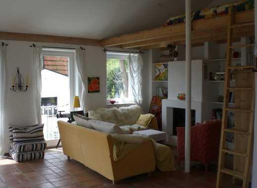 wg landsberg am lech kreis wg zimmer in landsberg am lech kreis finden. Black Bedroom Furniture Sets. Home Design Ideas