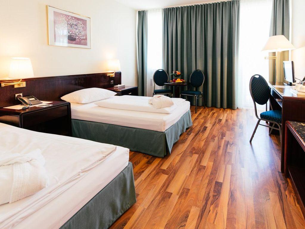 Hotelimage8