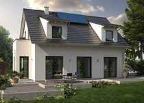 Nachhaltig Bauen und gesund Wohnen -