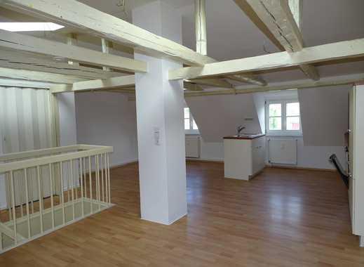maisonette wismar immobilienscout24. Black Bedroom Furniture Sets. Home Design Ideas