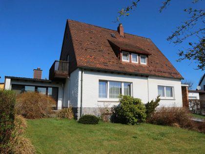 haus kaufen gefrees h user kaufen in bayreuth kreis. Black Bedroom Furniture Sets. Home Design Ideas