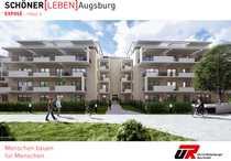 Schöner LEBEN Augsburg 4 2