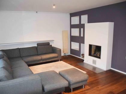 haus mieten bergisch gladbach h user mieten in rheinisch. Black Bedroom Furniture Sets. Home Design Ideas