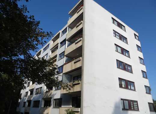 Wohnung Kaufen Bremerhaven Wulsdorf