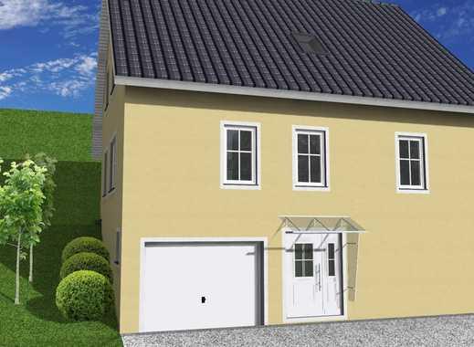 Singles neuenhaus