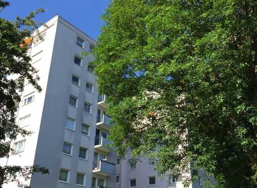 Bayreuth * Äußere Badstr. 16 * 3 Zi. * 79 m²