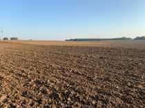 2 1 ha gutes Ackerland