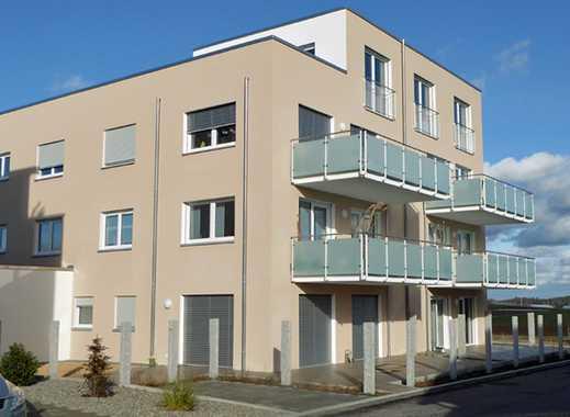 Neuwertig in Toplage! Mehrfamilienhaus mit 7 WE!