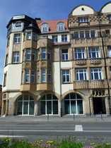EDLE Verkaufs-Fläche ca 140 m²